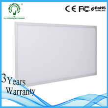 O mais baixo preço com painel de alumínio de alta qualidade do diodo emissor de luz 30X60