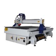 Fiber laser 1000W cutting sheet metal machine 1530