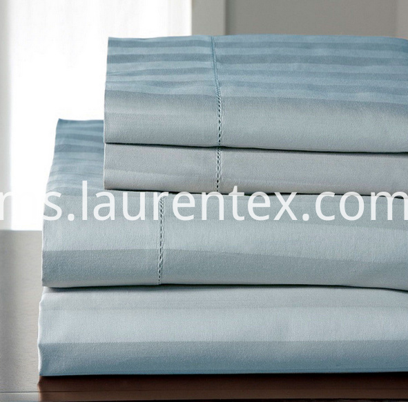 hemstitch sheets