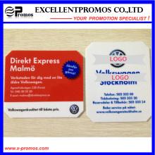 Kundenspezifische Logo Günstige Auto Plastic Ice Scraper (EP-S1001C)