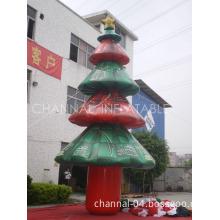 Inflatable Christmas Tree/ Christmas Inflatables
