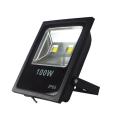 led high lumen high power 10W 20W 30W 50W 70W 100W floodlight