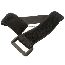 Wholesale Reusable Adjustable Elastic Fitness Band