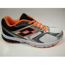 Chaussures de marche populaires Chaussures de sport pour hommes