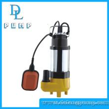 V1100f Series Sewage Water Submersible Pump