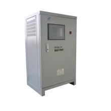 Carregador de bateria de lítio de 24V 150AH AGV com BMS