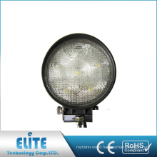 Excellent Quality High Intensity Ip67 Led Tractor Working Lights Wholesale