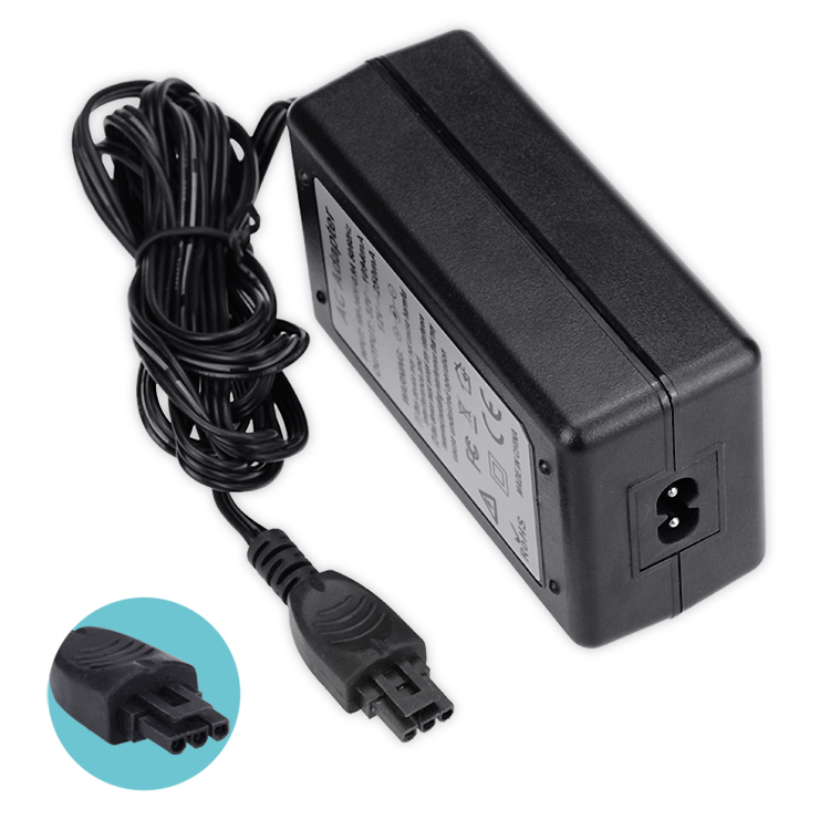 printer adapter power supply