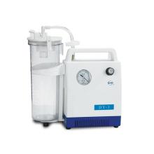 Desaireadores en vacío bajo (gran caudal) aparato de la succión (sc-DY-3)