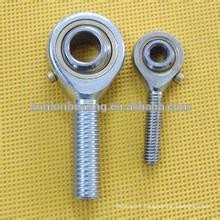 Wholesale POS series ball joint rod ends POS5 bearing