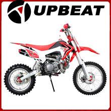 Восхитительный высокоэффективный мотоцикл с маслом для мотоциклов на 150 см, охлаждаемый мотоциклом Dirt Bike 150cc Cross Bike (детали очень высокого качества)