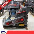 Китай дробильная машина молотковая, известняк машина молотковая дробилка