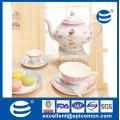 Sweety кружка для подарка промотирования, высокого качества керамическое Drinkware