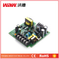 25W 5V 5A Schaltnetzteil mit Kurzschlussschutz