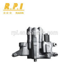 Pompe à huile moteur pour Caterpillar 3406 OE NO. 4N0735 1614112