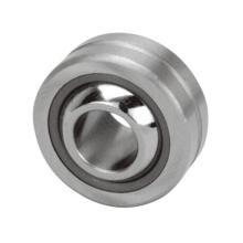 Maintenance Free Radial Spherical Plain Bearing Ge140es Ge140es2RS