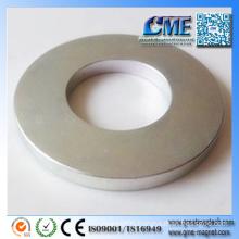 Neodymium Magnets Curie Temperature Neodymium Magnet Specification
