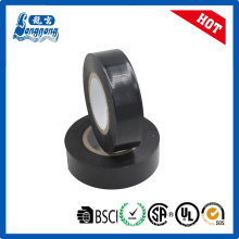 Low Voltage Superior quality electrical tape