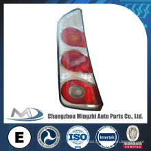 Bus Rear Tail Lamp with Emark Bus Parts HC-B-2038