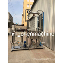 2014 New Design Popular Best Professional Stainless Steel Home Fresh Popular Automatic Orange Juice Concentrate Machine for Sale
