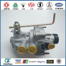 Válvula de detección de carga de freno de camión Dongfeng