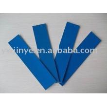 Офсетная печать резиновые одеяло