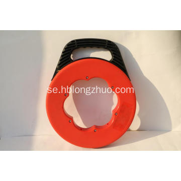 ABS Fiberglas Fish Tape Heavy Duty Cable Puller