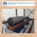 ASTM A519 plomb en acier sans soudure