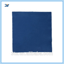 Standard Microfiber eyeglass cleaning cloth