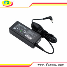 19v 2.37a laptop power adapter voor Asus
