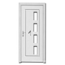 Interior Door (HHD087)