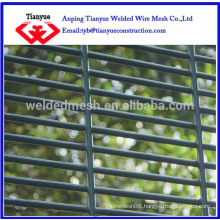 3510 security anti-climb fence