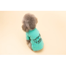 Factory OEM Cool dog clothes