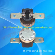 Water Heater Bimetal Thermostat (Kain-206)