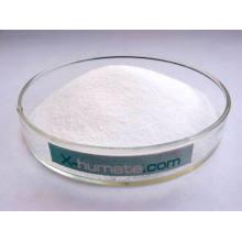 Bicarbonato de sodio 99% Min Grado Alimenticio
