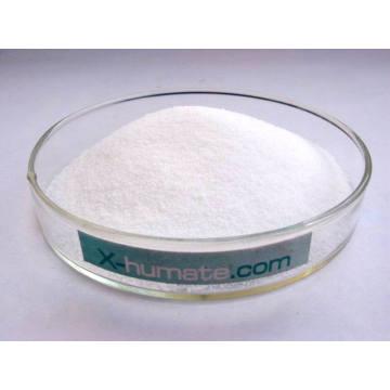 Bicarbonate de sodium 99% Min Food Grade