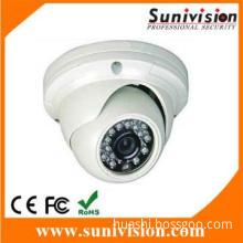 cmos CCTV camera with IR CUT 24PCS IR leds and special base