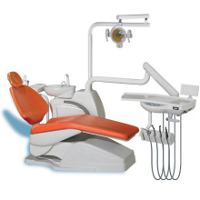 Philippinen-Markt! Weinlese Weinlese 2016 Best Selling Dt638A Seemöwe Dental Einheit