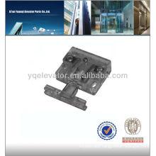 schindler female lock ID.NR.217727