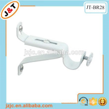 heavy duty curtain brackets, swivel curtain pole brackets, strong curtain bracket