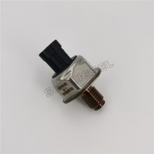 Fuel Injection Pressure Sensor 55PP05-01 for Citroen Fiat