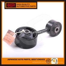 Soporte de motor para Toyota Camry SXV20 12363-74130 autopartes