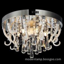 indoor modern design ceiling light