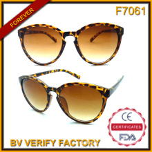 F7061 Chinese Wholesaler Treadmill Fashion Sunglasses Bulk Buy From China