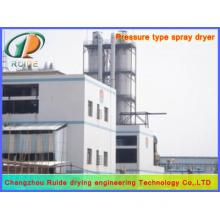 Pressure Type Food Industrial Spray Dryer for Malt Sugar