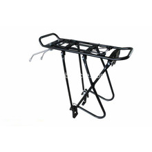 Bicyle Rack pour Suv Bike Carrier