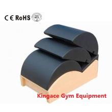 Equipo de Pilates Corrector de columna vertebral PT-001