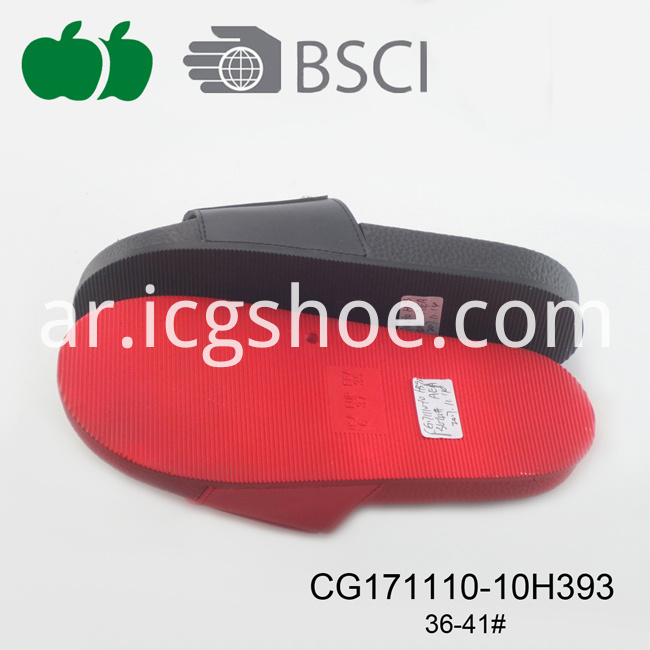 hot sell slipper