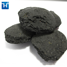 Silicon Ingot Manufacturers In China Anyang