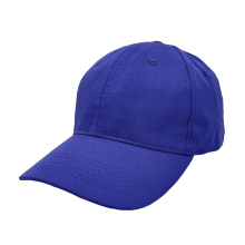 Cheap Custom 3D Embroidery Printing Logo Manufacturer 6 panel Stock blank checked Cotton Sports Baseball Caps Hats